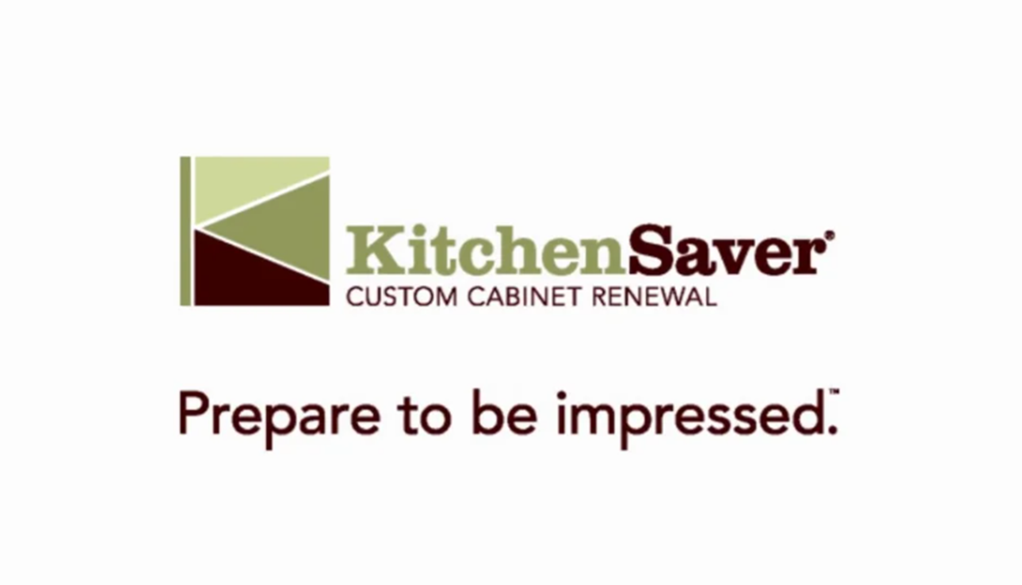 RENOVATION SHOWCASE | Kitchen Saver
