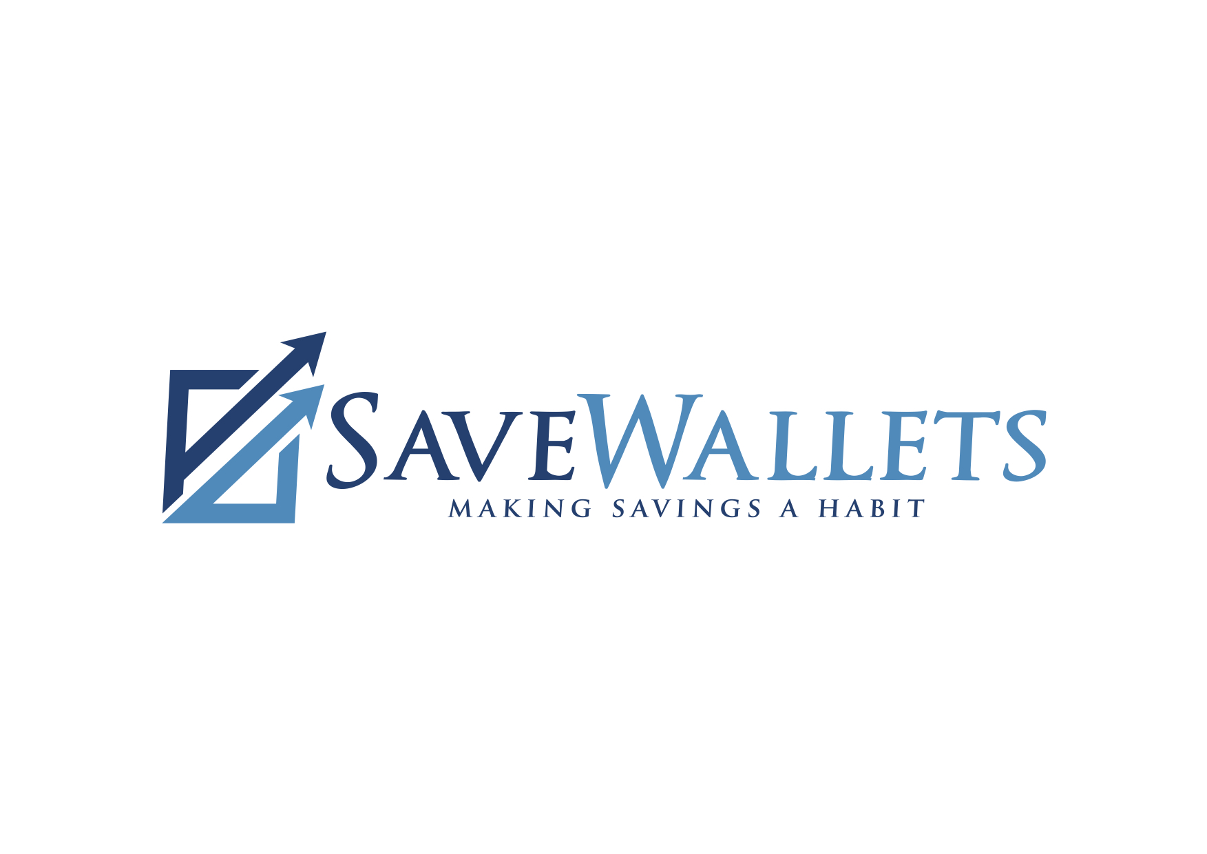 SAVEWALLETS | Advertisement